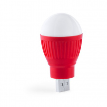 Usb lamp - Topgiving
