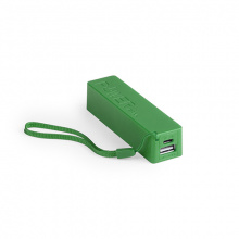 Power bank - Topgiving