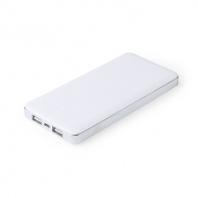 Power bank - Premiumgids