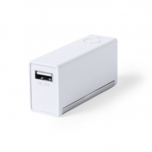 Powerbank - Topgiving