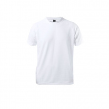 Kinder t-shirt - Topgiving