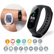 Smart armband - Topgiving