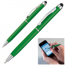 Ball pen with touch function osaka - Topgiving