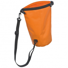 Waterproof messenger bag - Topgiving