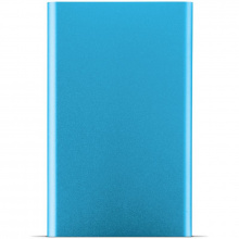 Powerbank slim 4000mah - Premiumgids