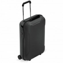 Powerbank 3 in 1 suitcase - Premiumgids