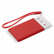 Modular powerbank 5000mah - Topgiving