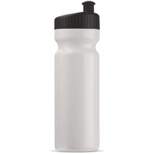 Sportbidon design 750ml - Topgiving