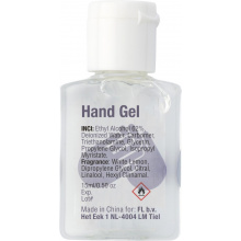 Handgel (15 ml) - Topgiving
