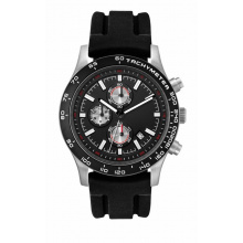 Melbourne race chrono - Topgiving