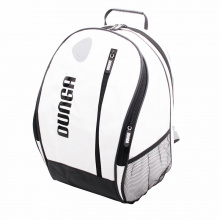 Dunga backpack - Topgiving