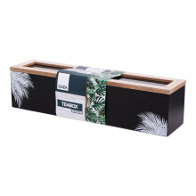 Senza urban jungle teabox - Topgiving