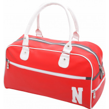 Napolitana retrobag - Topgiving