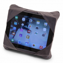 Tablet & neck pillow - Topgiving