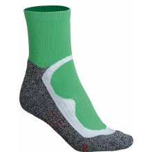 Sport socks short - Topgiving