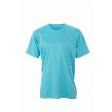 Men's active-t - Topgiving