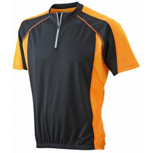Men's bike-t - Topgiving