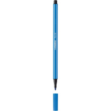 Fineliner stabilo pen 68 - Topgiving