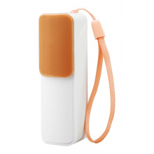 Usb power bank - Topgiving