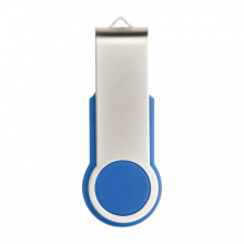 Usb flash drive 4gb - Topgiving