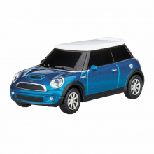 Usb flash drive mini cooper 1:68 16gb - Premiumgids