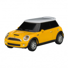 Usb flash drive mini cooper - Topgiving