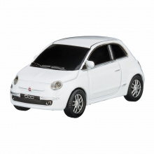 Usb flash drive fiat 500 2007 1:68 16gb - Premiumgids