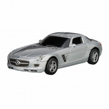 Usb flash drive mercedes benz sls 1:72 16gb - Premiumgids