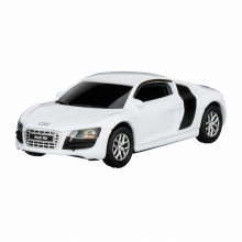 Usb flash drive audi r8 1:72 16gb - Premiumgids