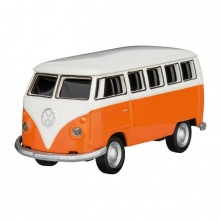 Usb flash drive vw bus t1 - Topgiving