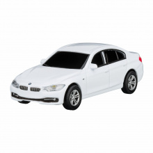 Usb flash drive bmw 335i 1:72 16gb - Premiumgids