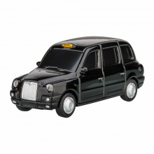 Usb flash drive london taxi tx4 1:72 16gb - Premiumgids