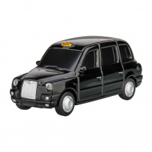 Usb flash drive london taxi - Topgiving