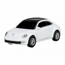 Usb flash drive vw beetle 1:72 16gb - Premiumgids