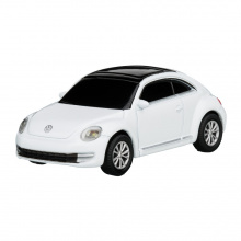 Usb flash drive vw beetle - Topgiving