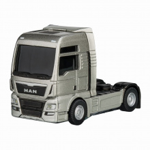 Usb flash drive man tgx 1:100 16gb - Premiumgids
