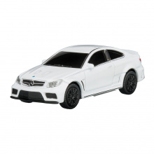 Usb flash drive mercedes benz c63 amg - Topgiving