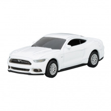 Usb flash drive ford mustang - Topgiving