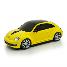 Computermuis vw beetle - Topgiving