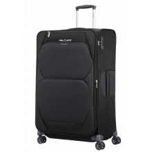 Samsonite  dynamore trolley 78cm exp. - Topgiving