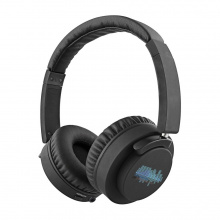 T´nb® | active noise reduction headphones - Topgiving