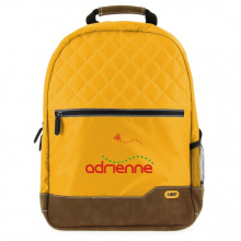 Bic® classic backpack (sp) - Topgiving