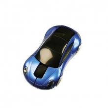 Rf car mouse - Premiumgids