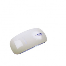 Rf cresent mouse - Topgiving