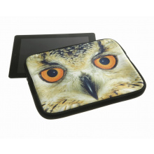 Ipad case - Topgiving