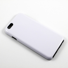 Uv inkjet case - iphone 6 - Topgiving