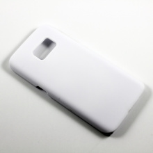 Uv inkjet case - samsung s8 - Topgiving