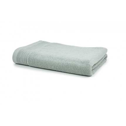 Deluxe Bath Towel - Topgiving