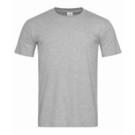 Stedman t-shirt crewneck classic-t fitted ss - Topgiving