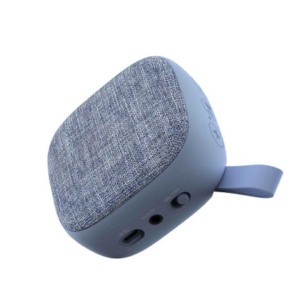 Gillie bluetooth speaker - Topgiving